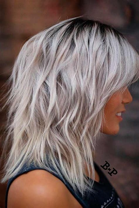 Hairstyles For With Hair by Pin On Hair