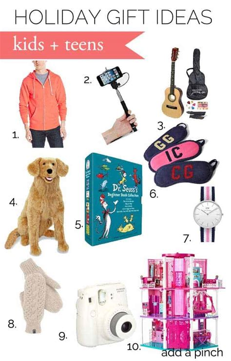 pics for gt christmas list ideas for teenage girls - Christmas List Ideas For Teenage Girls