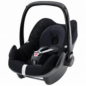 Maxi Cosi Pebble : maxi cosi easyfix group 0 car seat base at john lewis ~ Blog.minnesotawildstore.com Haus und Dekorationen
