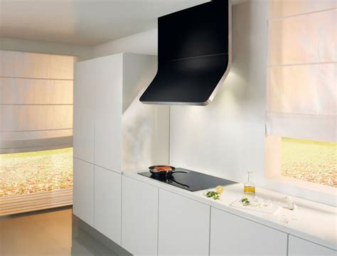 cuisine gorenje 17 best images about gorenje cooker hoods on