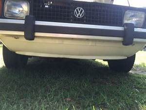 Volkswagen Rabbit Pickup  U0026quot  Vw Caddy  U0026quot  1981 Diesel 5 Speed