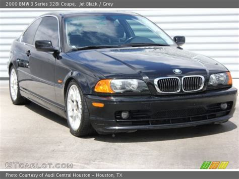 2000 Bmw 3 Series 328i Coupe