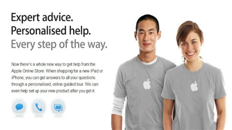 Apple Customer Services Contact Phone Number