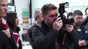 Métier De Photographe : l 39 co du mercredi d couverte du m tier de photographe 15 04 2015 youtube ~ Farleysfitness.com Idées de Décoration