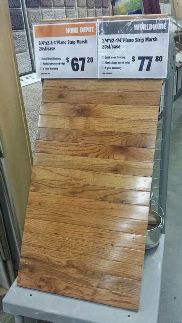 hardwood floors edison nj hardwood floor wholesale installers stair contractor nj new jersey nyc new york installation