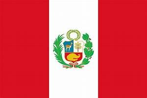 Inka Symbole Bedeutung : die flagge von peru bedeutung der farben und symbole ~ Orissabook.com Haus und Dekorationen