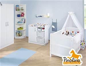 Baby Kinderzimmer Komplett Günstig : babyzimmer auf raten ~ Bigdaddyawards.com Haus und Dekorationen