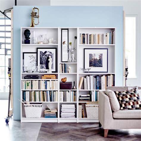 ikea rangement modulaire billy 17 meilleures id 233 es 224 propos de ikea billy bookcase sur taille de la 233 tag 232 re de
