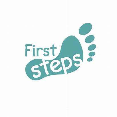 Steps Hope Living Church Alliance Nursery