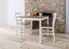 Macys Dining Room Table And Chairs by Small Kitchen Tables Buy Small Kitchen Tables At Macys