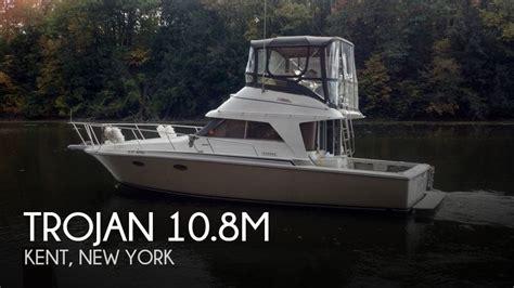 Boats Buffalo Ny by Fishing Boats For Sale In Buffalo New York Used Fishing