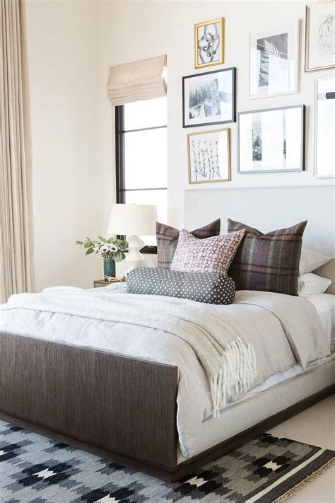10 best neutral wall paint colors for your home