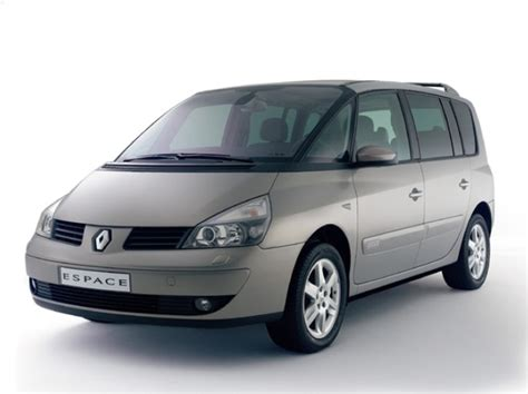 rent  renault espace  nice  easy car booking car