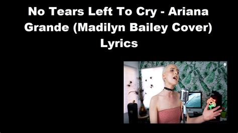 Ariana Grande (madilyn Bailey Cover