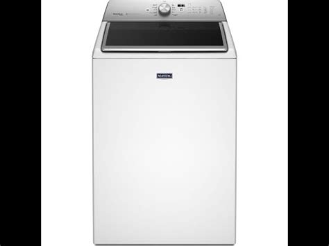 maytag bravos 43 reviews maytag bravos xl washer review 2015 washer and dryer 7404
