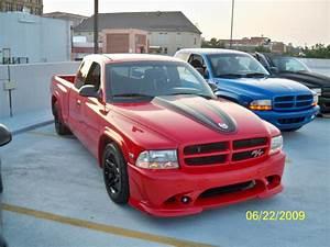 1998 Dodge Dakota - Pictures