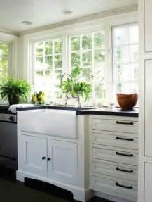 bridge style kitchen faucet kitchen with no cabinets cottage kitchen new