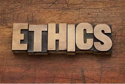 Ethical Wallpapersafari