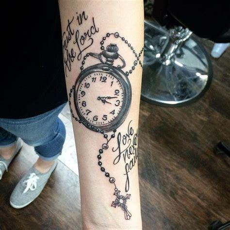 brilliant rosary tattoo ideas   meanings wild tattoo art