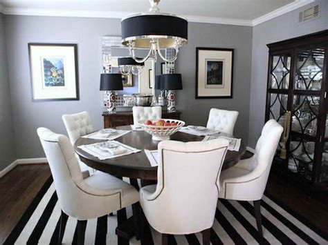 Most Popular Dining Room Paint Colors, Most Popular Behr