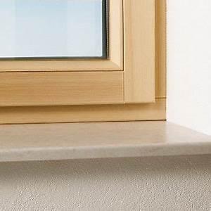Fensterbänke Innen Naturstein : innenfensterb nke auch kunstmarmor kunststein von helopal bei evo fenster online fensterb nke ~ Frokenaadalensverden.com Haus und Dekorationen