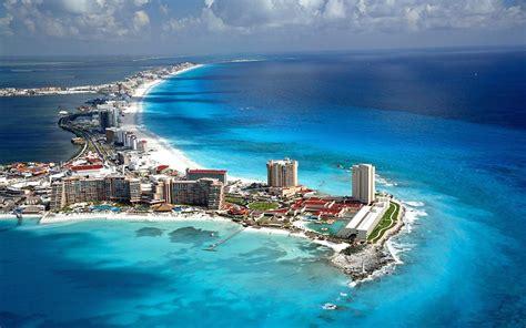 cancun atractivos turisticos de mexico