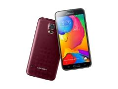 samsung galaxy  lte  price  india specifications