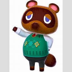 Animal Crossing New Leaf  Welcome Amiibo For Nintendo 3ds  Nintendo Game Details