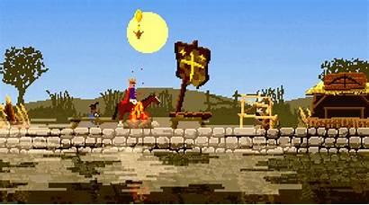 Kingdom Rise Tower Defense Medium Gameplay Fall