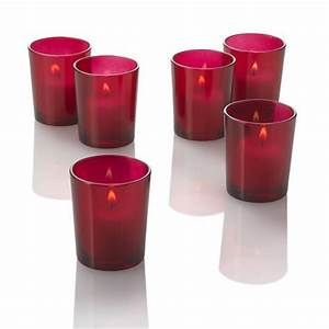 best and coolest 25 votive holders With kitchen colors with white cabinets with red glass votive candle holders