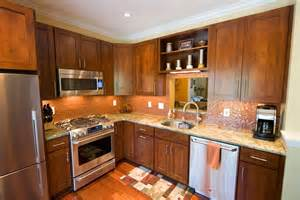 ideas of kitchen designs kitchen design ideas and photos for small kitchens and condo kitchens kitchen and bath factory