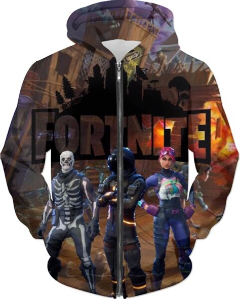 fortnite jumper