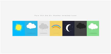 Svg animation is one of the best feature that you can add to your website, flyers or web pages to display visual content on your website that looks similar while you must have to ready many designs for your clients on daily basis. 40 Cool CSS Animation Examples | Web & Graphic Design ...