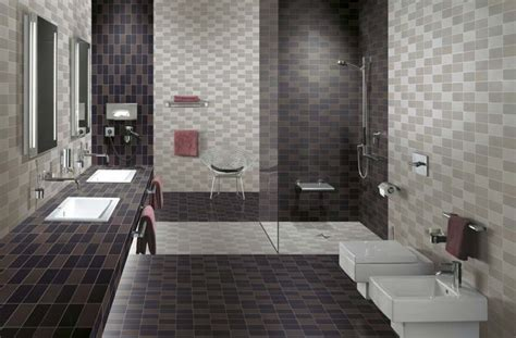 ceramic tile designs for bathrooms bathroom tiles bathroom wall tiles manufacturers rajkot