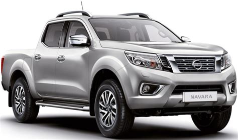 Nissan Navara Backgrounds by Bonnet Gas Strut Conversion Kit Nissan Navara D23 Np300