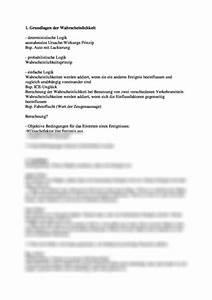 Zentralwert Berechnen 5 Klasse : grundlagen der statistik zusammenfassung ~ Themetempest.com Abrechnung