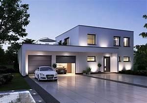 Moderne Innenarchitektur Einfamilienhaus : moderne hausfassaden einfamilienhaus just another ~ Lizthompson.info Haus und Dekorationen