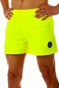 Vintage 80s Neon Warmups Sweat Suit