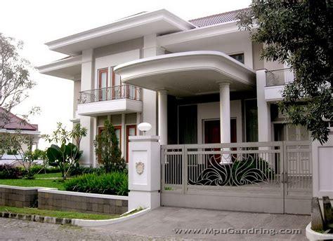 fresh high end house plans design beautifulhouse design studio design gallery photo