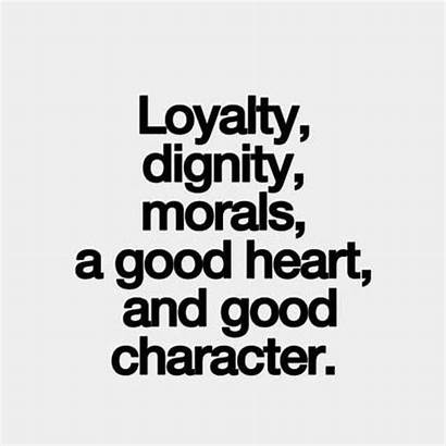 Quotes Person Leaders Loyalty Rahul Priyanka Funny