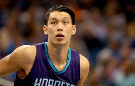 jeremy lin reveals  powerful reason hes fasting