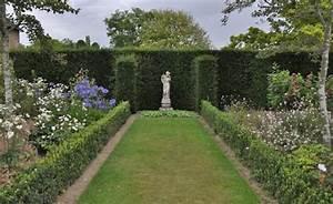 Englischer Garten Anlegen : englischer garten selber gestalten ~ A.2002-acura-tl-radio.info Haus und Dekorationen