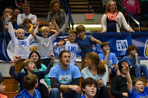 photo gallery lookout mountain school