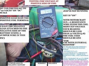 No Power To Clutch Safety Switch  No Power To Clutch