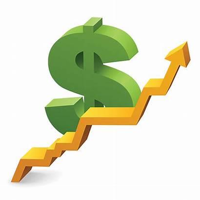Practice Revenue Dollar Earn Money Management Growing
