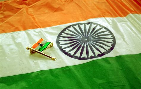 Indian-Flag-HD-Wallpapers-2015-3 - Techicy