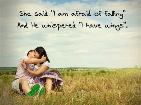 Images Of Love Quotes For Him In Hindi Summer