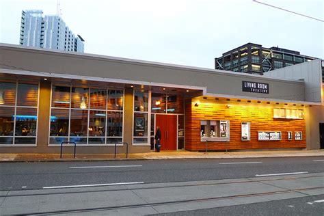 Livingroom Theatre Portland by In Portland Ville Magazine