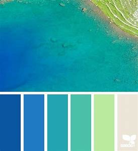 Teal Colour Combination Color Nature Teal Color Teal Color