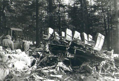 mont odile crash fil web il y a vingt ans un airbus a320 s 233 crasait sur le mont sainte odile